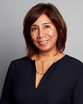 Commissioner-Lorelei-Salas.jpg