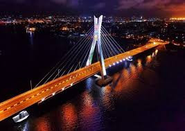 Ikoyi Bridge 1.jpeg