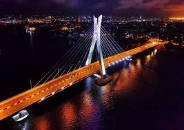 Ikoyi Bridge 1.jpeg