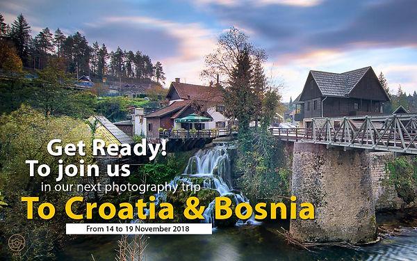 Croatia ٢٠١٨ ٤.jpg