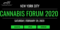 CANNIBIS FORUM.png