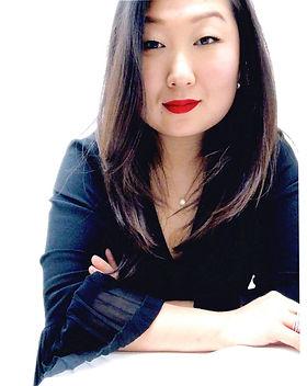 Grace Kim - photo.jpg