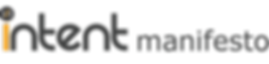 intent manifesto logo.png