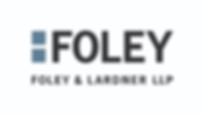 Foley & Lardner LLP logo.png