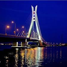 ikoyi bridge 2.jpeg