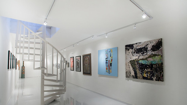 Lagos art Gallery.jpg