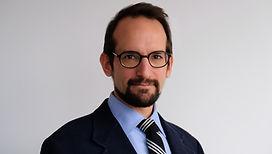 Ben Seigel Headshot.jpg