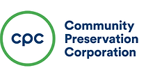 CPCp logo.png