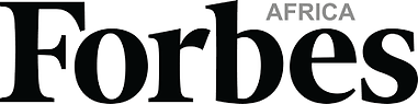 Forbes Africa logo.png