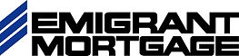 Emigrant Mortgage Compant logo.png