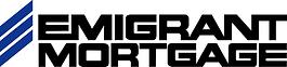 Emigrant Mortgage Compant logo.png