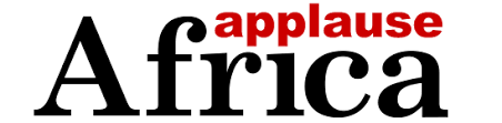 Applause Africa logo.png