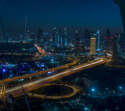 _MG_9812 by LR ps2