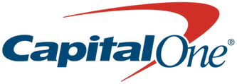 Capital One Logo-2.png