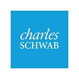 Charles Schwab logo.png