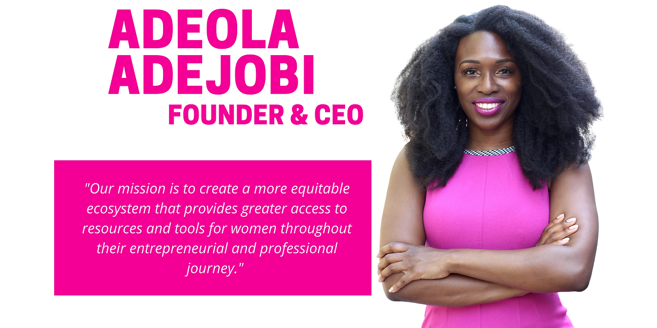 Adeola Website Photo and Quote-3.png