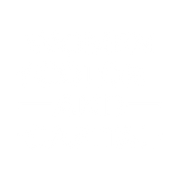 Women of Color and Capital logo - White