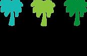 lammbar-logo.png