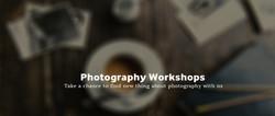 workshops banner E