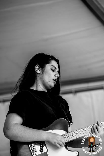 LG__20161008_00140_Alex_Lahey___Birregurra_Festival_2016