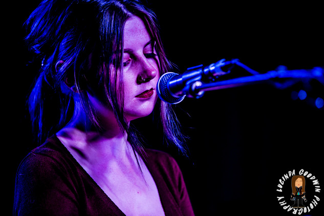 LG__20161028_00112_Isabella_Khalife_Band_Roulette___Workers_Club,_Geelong
