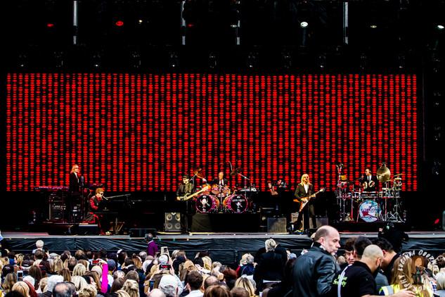 LG__20171001_00037_Sir Elton John
