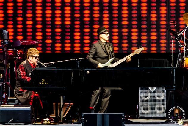 LG__20171001_00034_Sir Elton John