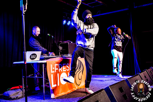 LG__20160903_00084_L_-_Fresh_The_Lion___Workers_Club,_Geelong