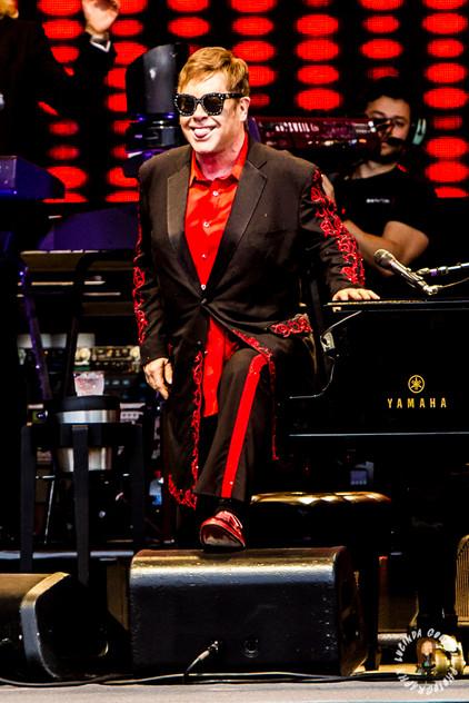 LG__20171001_00042_Sir Elton John