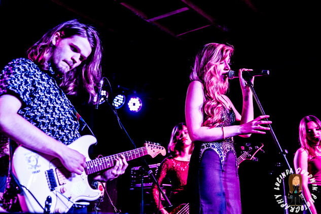 LG__20161028_00056_Kayla_Di_Pasquale_Band_Roulette___Workers_Club,_Geelong