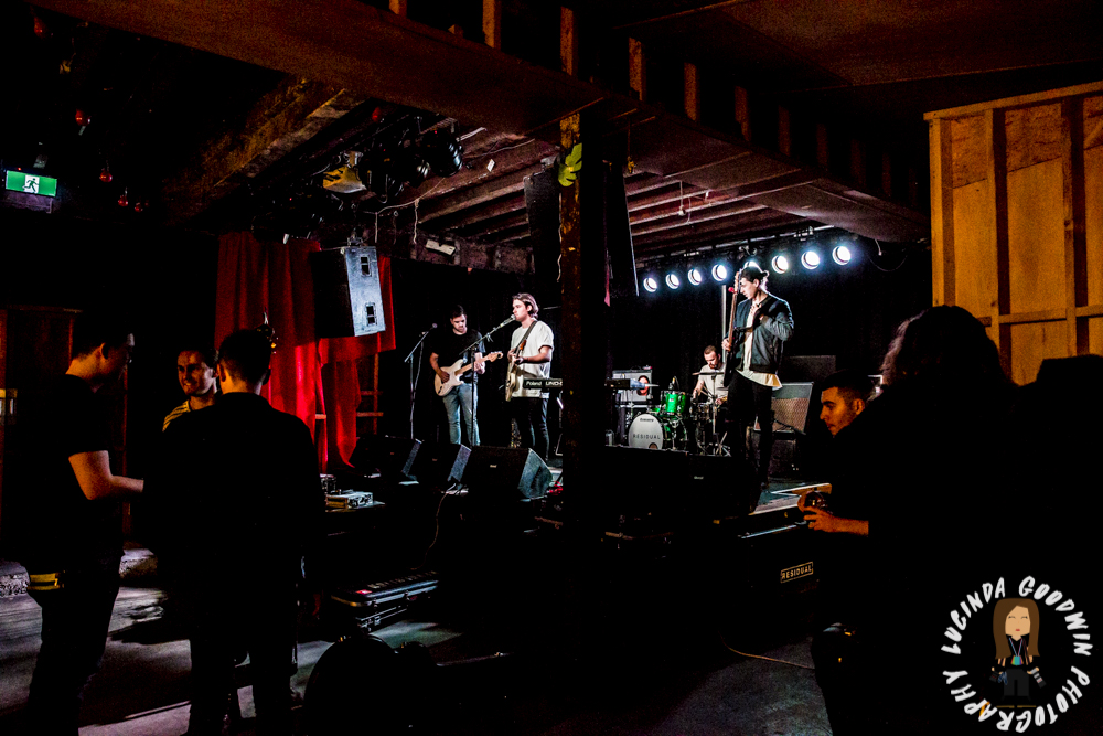 LG__20160815_00004_Residual_Soundcheck___Workers_Club,_Fitzroy