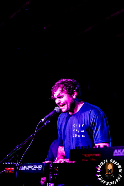 LG__20160822_00003_Jack_and_The_Kids_Supporting_Residual___Workers_Club,_Fitzroy