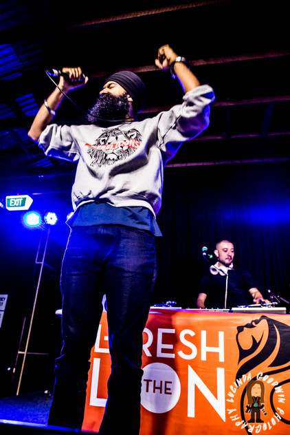 LG__20160903_00164_L_-_Fresh_The_Lion___Workers_Club,_Geelong