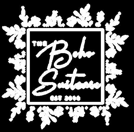 bohosuitcase logo white update.png