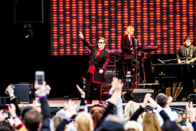 LG__20171001_00031_Sir Elton John