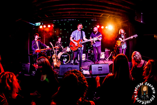 LG__20160902_00138_Famous_Will_Farewell_for_now___Workers_Club,_Geelong