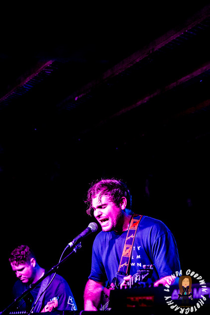 LG__20160822_00025_Jack_and_The_Kids_Supporting_Residual___Workers_Club,_Fitzroy