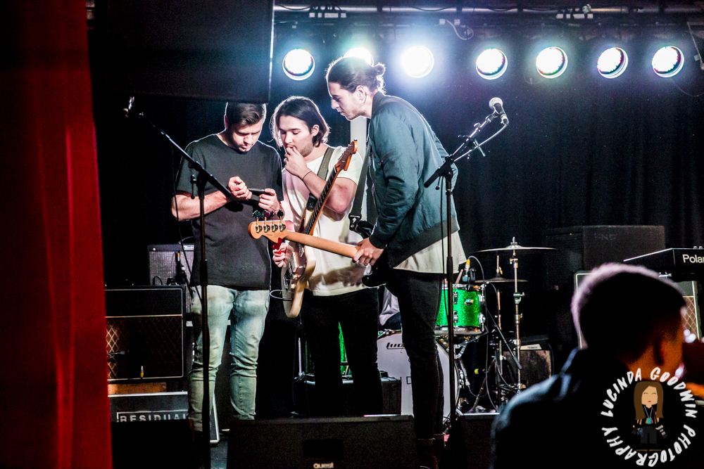 LG__20160815_00003_Residual_Soundcheck___Workers_Club,_Fitzroy