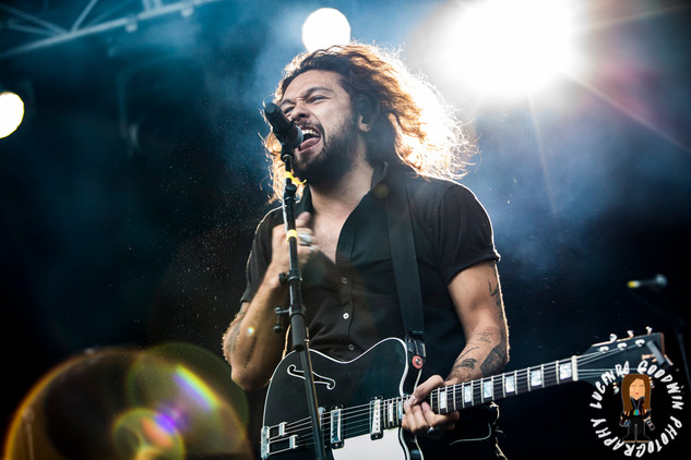 LG__20170128_00117_Gang_Of_Youths