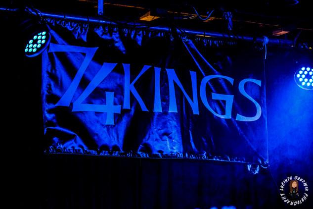 LG__20180323_00020_74 Kings