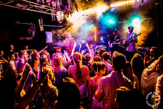LG__20180217_00142_The Run _ Geelong Bandroom
