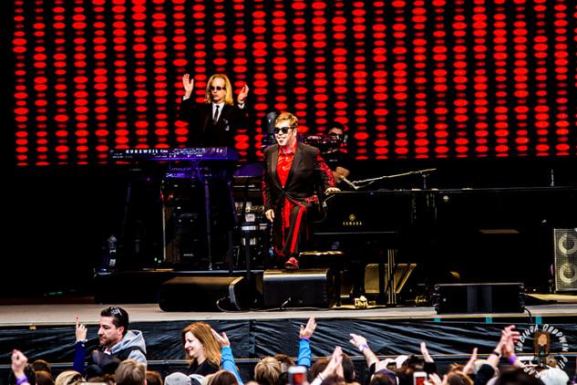 LG__20171001_00041_Sir Elton John