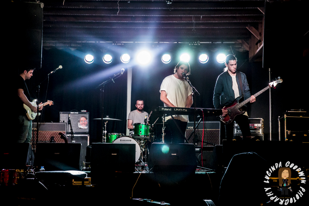 LG__20160815_00008_Residual_Soundcheck___Workers_Club,_Fitzroy