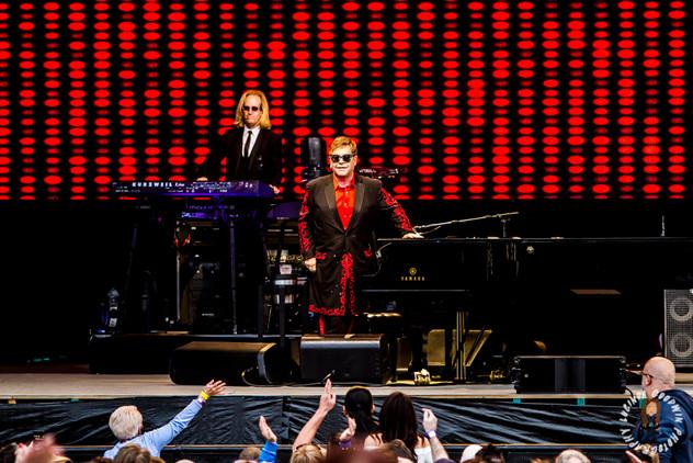 LG__20171001_00038_Sir Elton John