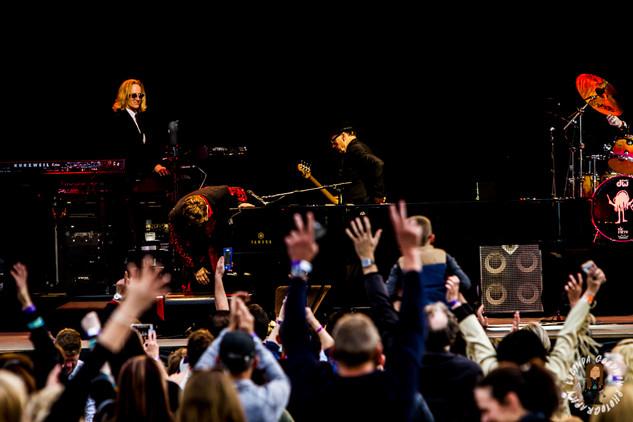LG__20171001_00049_Sir Elton John