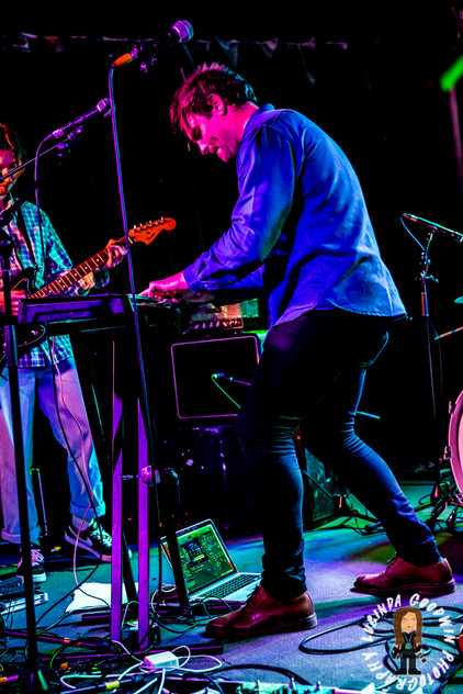 LG__20170528_00130_Jack_And_The_Kids