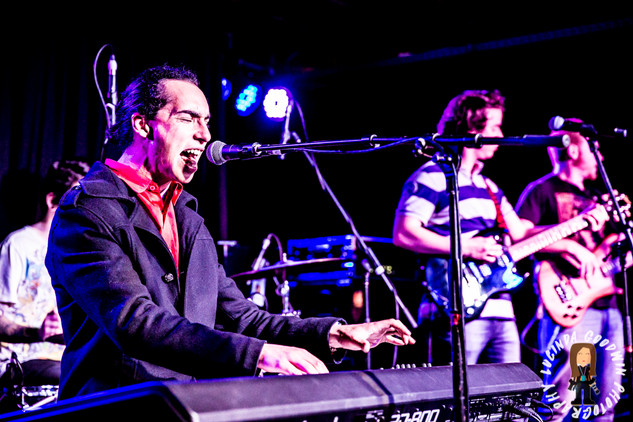 LG__20161028_00124_Tommy_Band_Roulette___Workers_Club,_Geelong