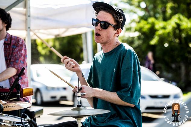 LG__20161008_00155_Famous_Will___Birregurra_Festival_2016