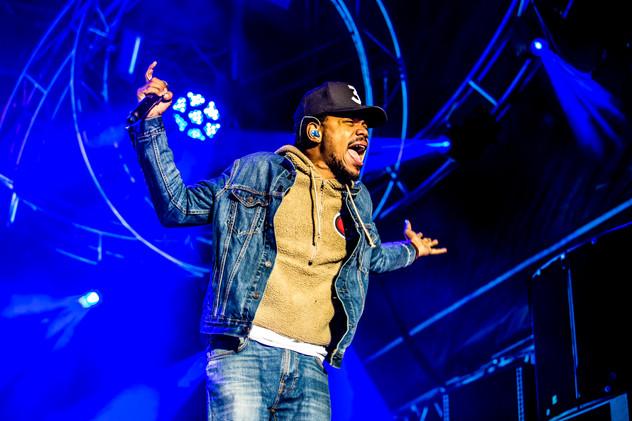 LG__20161231_00014_Chance_The_Rapper