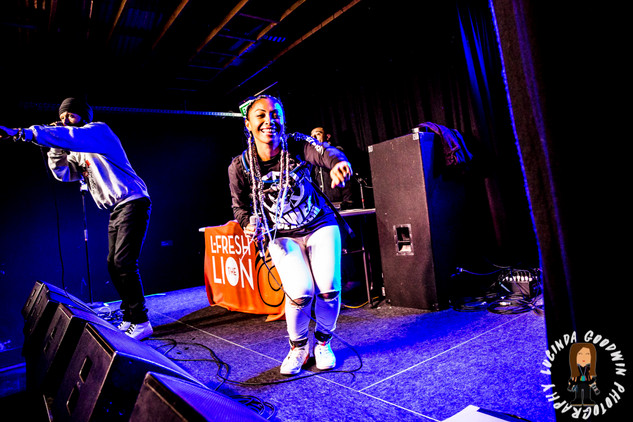 LG__20160903_00069_L_-_Fresh_The_Lion___Workers_Club,_Geelong